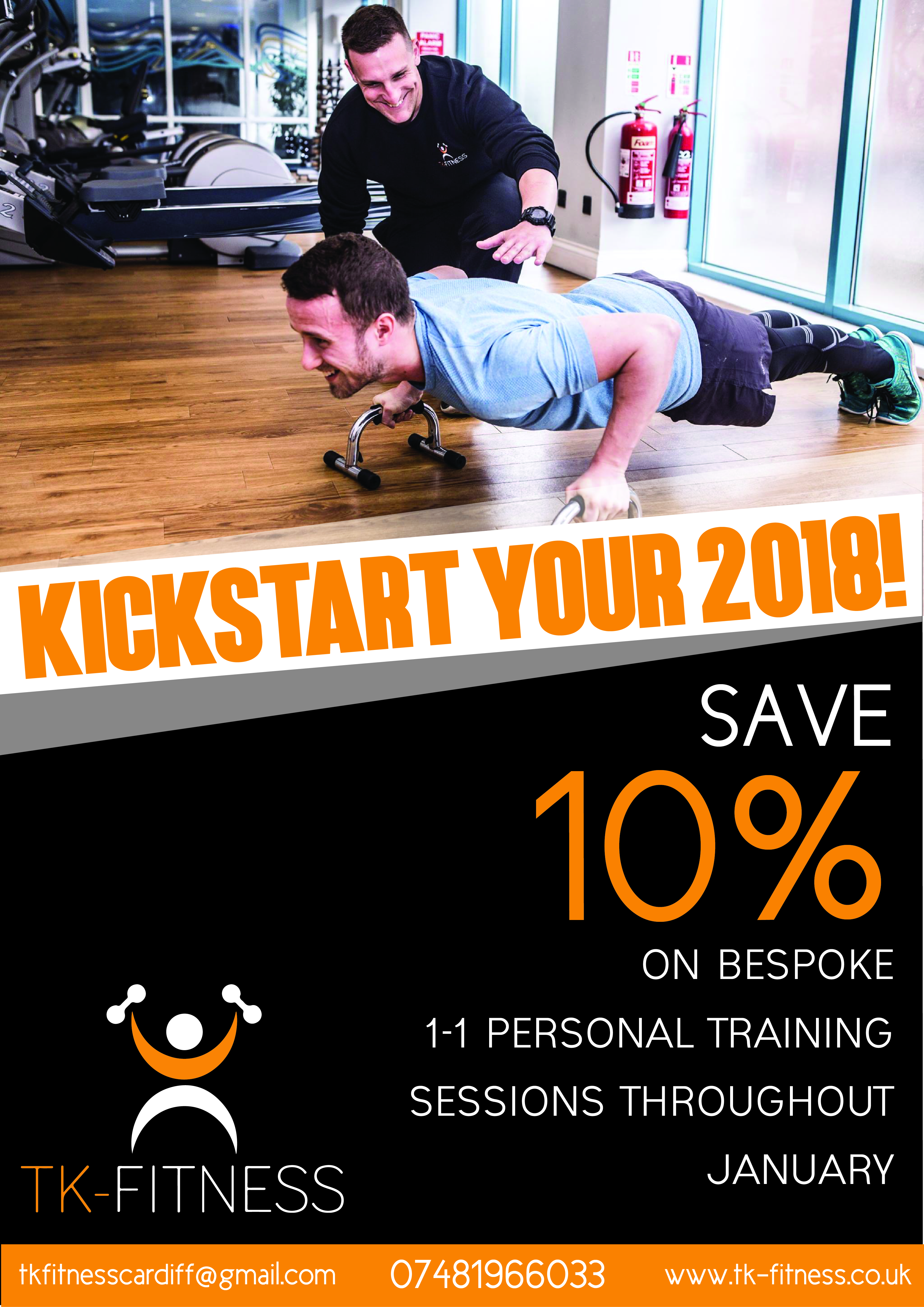 new year poster 03 tkfitness