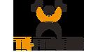 TK-Fitness